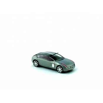 Renault talisman Norev 517976