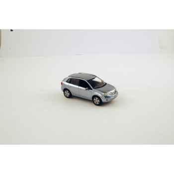 Samsung qm5 bluish silver 2007 Norev 800953