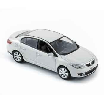 Samsung sm3 2009 bianco pearl Norev 800963