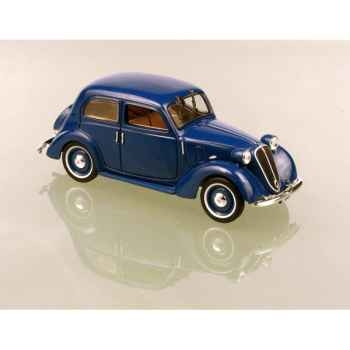 Simca 8 berline Norev 570801