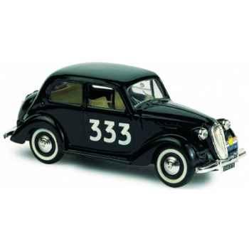 Simca 8 tour auto 1951 Norev 570804