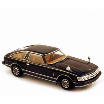 Toyota celica xx noir métallisé 1978  Norev 800312