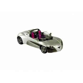 Venturi fetish série roadster Norev 250002
