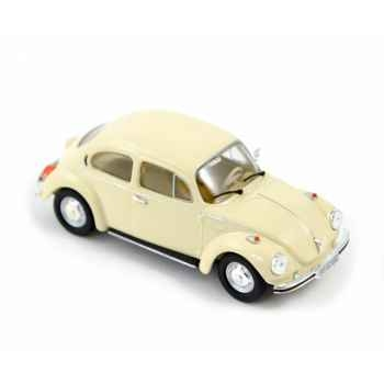 Volkswagen 1303 1972 light ivory Norev 840013