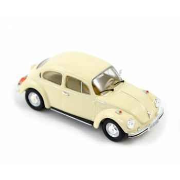 Volkswagen 1303 1972 light ivory Norev 840013