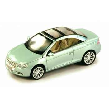 Volkswagen concept c Norev 840100
