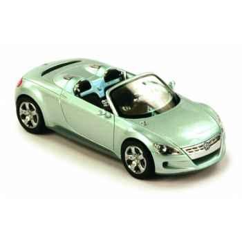 Volkswagen concept r Norev 840101