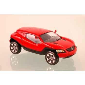 Volkswagen concept t Norev 840102
