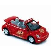 volkswagen new beetle monaco panach tour de france 2009 norev 840037
