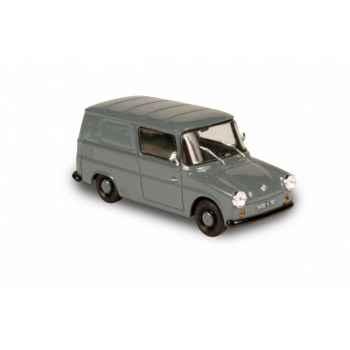 Volkswagen typ 147 fridolin gris 1965 Norev 840223