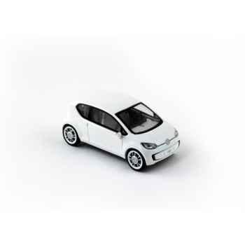 Volkswagen up! salon de francfort 2007  Norev 840160