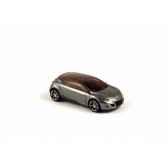 renault megane coupe concept geneve 2008 norev pm0026