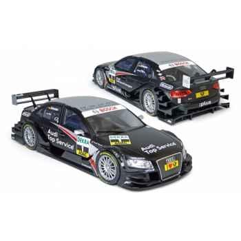 Audi a4 dtm 2009 winner - n°1 audi sport team abt - timo scheider  Norev 188331