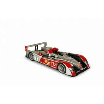 Audi r10 #1  2007 Norev 188341