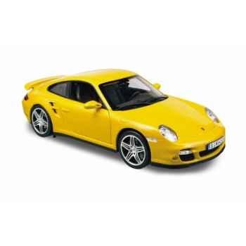 Porsche 911 turbo Norev 187508