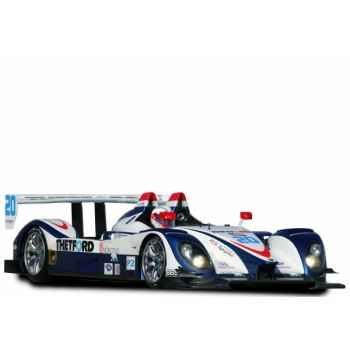 Porsche rs spyder alms team dyson 2007 Norev 187518