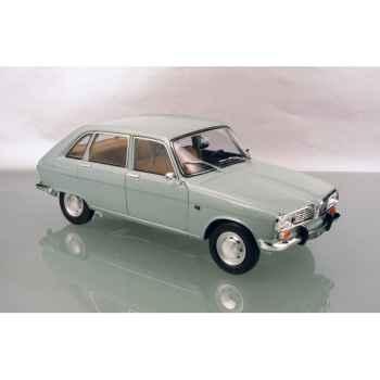 Renault 16 super bleu clair 1965 Norev 185131