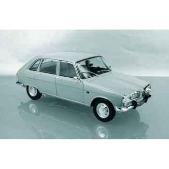 Renault 16 super bordeaux Norev 185132