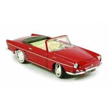 Renault floride rouge trinidad Norev 185175