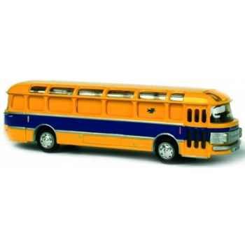 Bus saviem sc1 postes ho Norev 521004