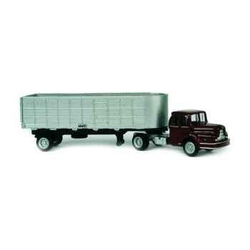 Camion unic titan ho Norev 550005