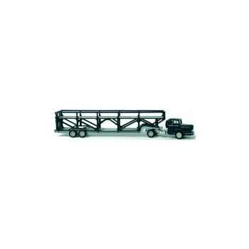 Camion unic transport d'autos ho Norev 550006