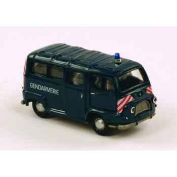 Renault estafette gendarmerie Norev 517350