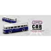 renault car 120 cv air france norev c340af