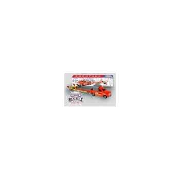 Renault colorale assistance Norev C36501