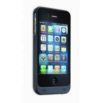 Etui-batterie iphone 4 MP1280B