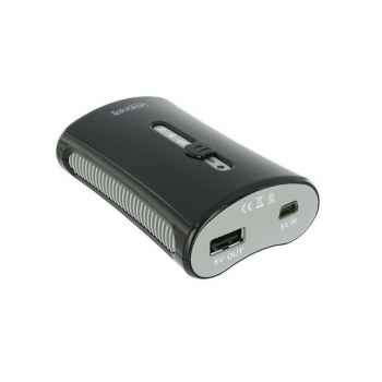 Batterie universelle usb mp1800