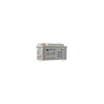 Batterie 22ah agm étanche AGM12-22