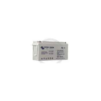 Batterie 60ah agm étanche AGM12-60