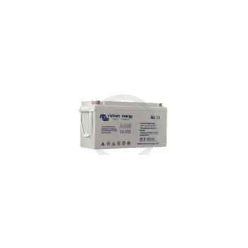 Batterie 130ah agm étanche AGM12-130