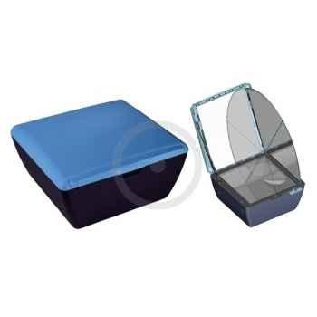 Four solaire suncook 200 SUNCOOK200PLUS