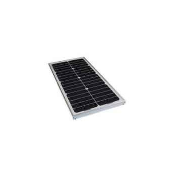 panneau solaire 20w tr s haut rendement hp12 20. Black Bedroom Furniture Sets. Home Design Ideas