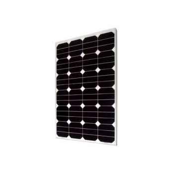 Panneau solaire 60w à très haut rendement HP12-60