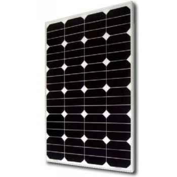 Panneau solaire 75w à très haut rendement HP12-75