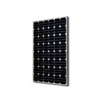 Panneau solaire 140w à très haut rendement HP12-140