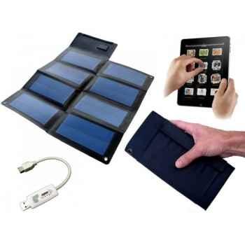 Kit solaire ipad KIT8IPAD