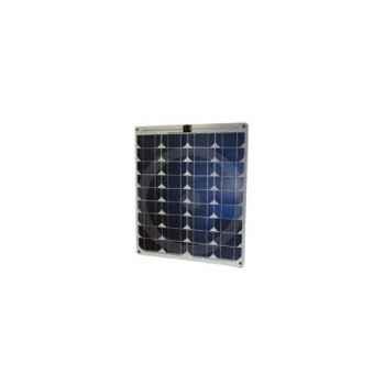 Panneau solaire 45w semi-rigide MT45