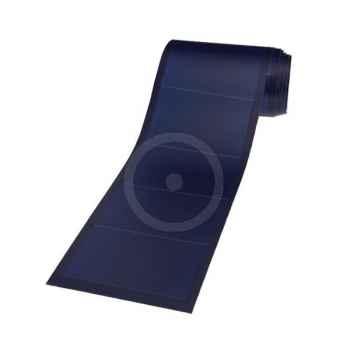 Nappe solaire 68w souple PVL68