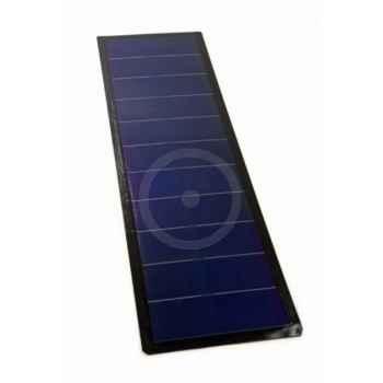 Panneau solaire 32w semi-souple PVL32