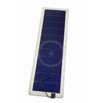Panneau solaire 32w souple PVM32