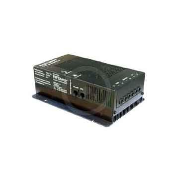 Régulateur solaire mppt 12/24v-40a MT-MPPT40