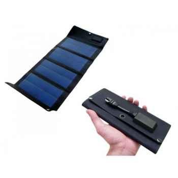 Panneau solaire power4-6w