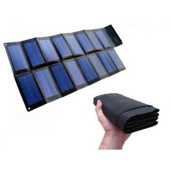 Panneau solaire power16-25w