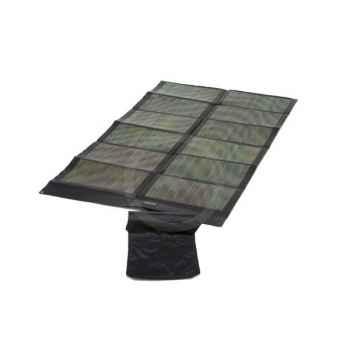 Panneau solaire cigs 3100 62w SF62