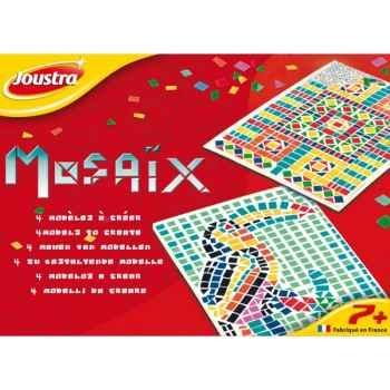 Mosaix Joustra 41124