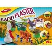 rapid plaster la savane joustra 41078